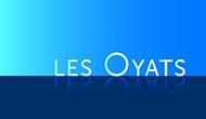 Les Oyats vignette