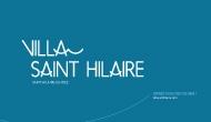 miniature_villa_saint_hilaire