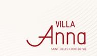 miniature_villa_anna